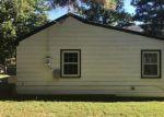 Foreclosed Home en PARKWAY LN, Richmond, VA - 23225