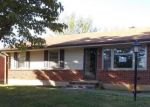 Foreclosed Home en STACIE DR, Vinton, VA - 24179