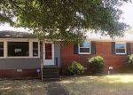 Foreclosed Home en TERRACE AVE, Hopewell, VA - 23860