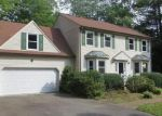 Foreclosed Home en TRACEY CT, Gloucester, VA - 23061