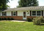 Foreclosed Home en BRADY LN, Mount Jackson, VA - 22842