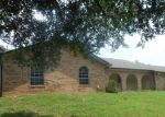 Foreclosed Home en COUNTY ROAD 2321, Sulphur Springs, TX - 75482