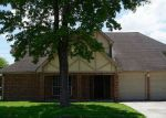 Foreclosed Home in SULPHUR SPRINGS DR, Houston, TX - 77067