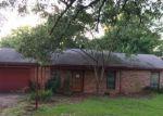 Foreclosed Home en CROWDER LN, Longview, TX - 75603