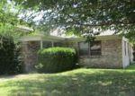 Foreclosed Home en KAREN ST, Copperas Cove, TX - 76522
