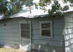 Foreclosed Home in ORIENTAL ST, Bonham, TX - 75418