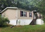 Foreclosed Home en AUSTIN PEAY HWY, Westmoreland, TN - 37186