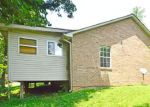 Foreclosed Home en MCCLOUD RD, Knoxville, TN - 37938