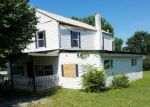 Foreclosed Home en E MYRTLE AVE, Johnson City, TN - 37601