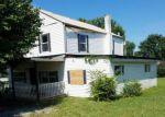 Foreclosed Home en E MYRTLE AVE, Johnson City, TN - 37601