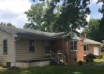 Foreclosed Home en CALAFORD DR, Knoxville, TN - 37918