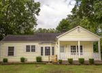 Foreclosed Home en HUNT AVE, Chattanooga, TN - 37411