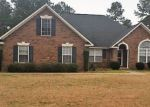 Foreclosed Home en ORLANDO CIR, Sumter, SC - 29154