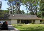 Foreclosed Home in ROYAL PINES BLVD, Ladys Island, SC - 29907