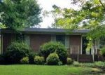 Foreclosed Home in WILLOW ST, Stanley, NC - 28164