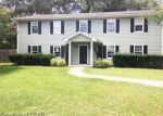 Foreclosed Home en GRAHAM RD, Fayetteville, NC - 28304