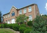 Foreclosed Home en INDEPENDENCE BLVD, Washington, PA - 15301
