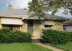 Foreclosed Home in GROVE AVE, Racine, WI - 53405