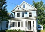 Foreclosed Home en MADISON AVE, Meadville, PA - 16335