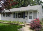 Foreclosed Home en RIDGEWOOD DR, Salem, OH - 44460