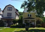 Foreclosed Home en LIBERTY ST, Franklin, PA - 16323