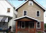 Foreclosed Home en DUQUESNE AVE, Trafford, PA - 15085