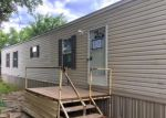 Foreclosed Home en CENTRAL ST, Albany, TX - 76430