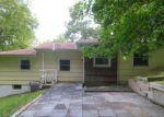 Foreclosed Home en STANHOPE RD, Sparta, NJ - 07871