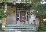 Foreclosed Home en 2ND ST, Bentleyville, PA - 15314