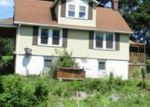 Foreclosed Home en QUARRY ST, Bentleyville, PA - 15314