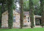 Foreclosed Home en CONWAY ST, Fort Worth, TX - 76111