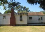 Foreclosed Home en STATE ST, Bartlesville, OK - 74006