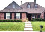 Foreclosed Home en S 202ND EAST AVE, Broken Arrow, OK - 74014