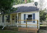 Foreclosed Home en WISELAND AVE SE, Canton, OH - 44707