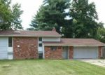Foreclosed Home en HIAWATHA CT, Fairfield, OH - 45014