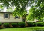 Foreclosed Home en EL REGO DR, Amelia, OH - 45102
