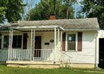 Foreclosed Home en ATCO AVE, Middletown, OH - 45042