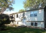 Foreclosed Home en LAFAYETTE RD, Medina, OH - 44256