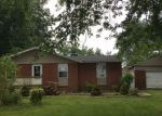 Foreclosed Home en LINN HIPSHER RD, Marion, OH - 43302