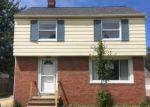 Foreclosed Home en LAUREL RD, Cleveland, OH - 44121