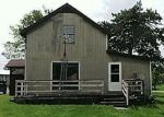 Foreclosed Home en S MIAMI ST, Rushsylvania, OH - 43347