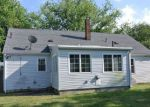 Foreclosed Home en N JEFFERSON BLVD, Lorain, OH - 44052
