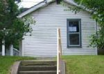 Foreclosed Home en HEATON ST, Hamilton, OH - 45011