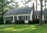 Foreclosed Home en PIKE ST, Enfield, NC - 27823