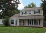 Foreclosed Home en KYLE DR, Havelock, NC - 28532