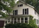 Foreclosed Home en JUDGE RD, Oakfield, NY - 14125