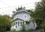 Foreclosed Home en S HAMILTON ST, Watertown, NY - 13601
