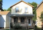 Foreclosed Home en JEFFERSON ST, Auburn, NY - 13021