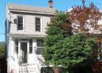 Foreclosed Home en SHARP ST, Haverstraw, NY - 10927