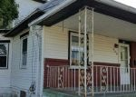 Foreclosed Home in W ROBERTS AVE, Wildwood, NJ - 08260